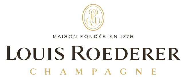 roederer_logotype-optimal_colors.jpg
